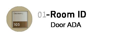 jup room id 01