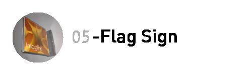 ref flag sign 05-01