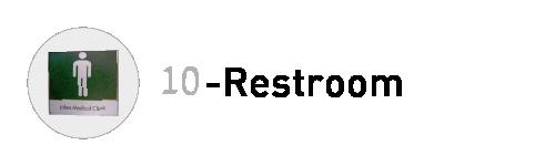 ref restroom 10-01