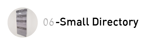 ref small directory 06-01