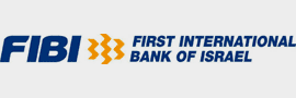 bankfibi