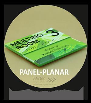 panel_planer_main2